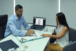 physioathens physiotherapy