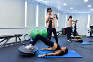 θεραπευτικη γυμναστικη 2