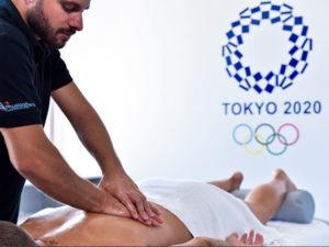 relaxing massage 1