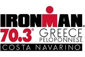 Physioathens ironman 2
