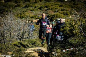 pilabox trail race