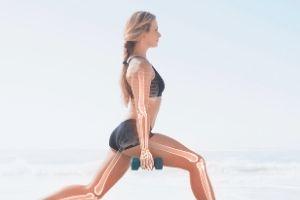 μυοσκελετική υγεία 2