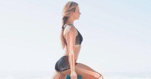μυοσκελετική υγεία 1
