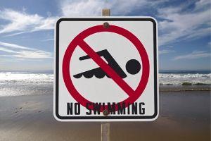 προπόνηση κολύμβησης 1