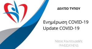 physioathens covid