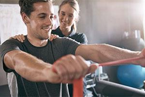 Αθλητική φυσικοθεραπεία διατροφή 2